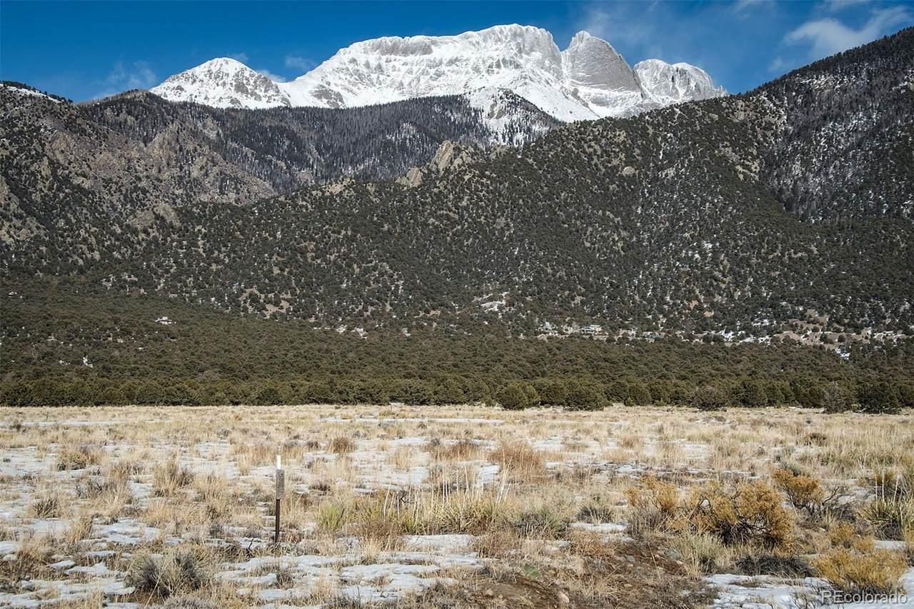 3300, 3301 & 3302 Camino Del Rey - Photo 1