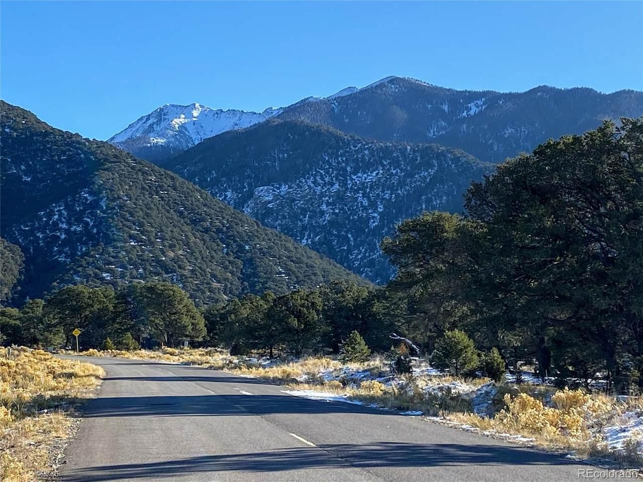 3529 Camino Del Rey - Photo 1