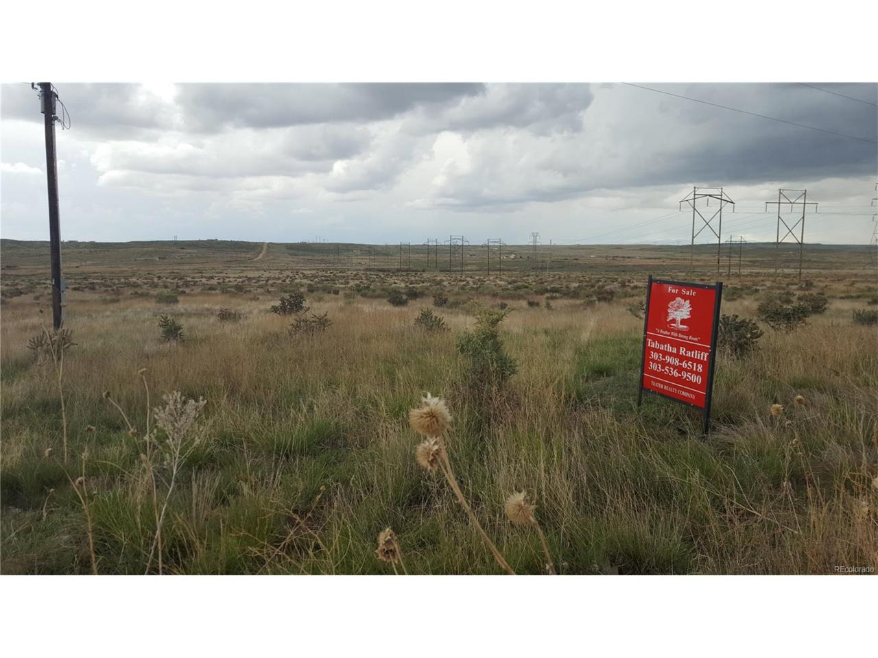 20983 Armadillo Heights, Fountain, CO 80817 (MLS #4306079) :: 8z Real Estate