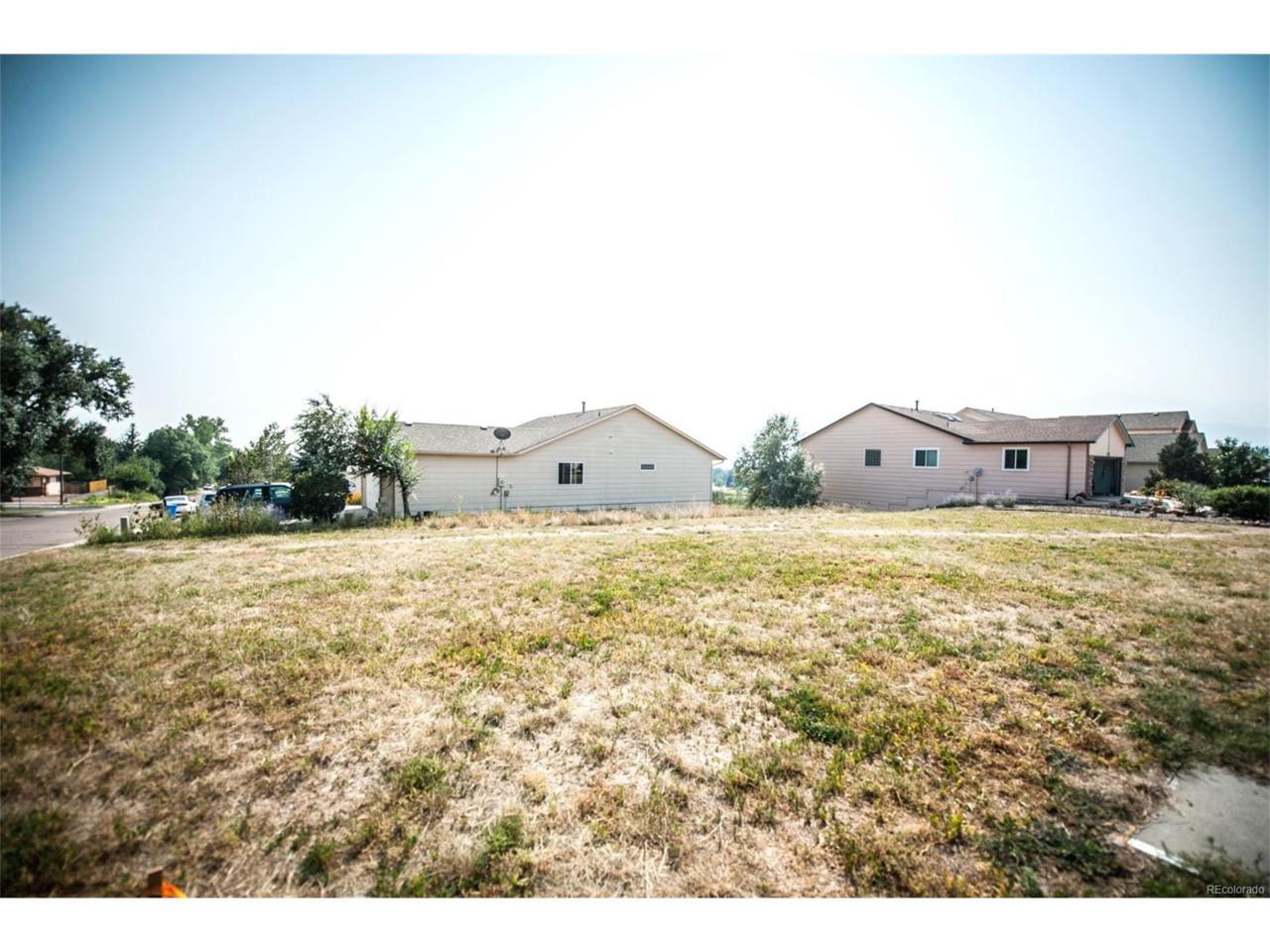 1195 Westmoreland Road, Colorado Springs, CO 80907 (MLS #4324079) :: 8z Real Estate