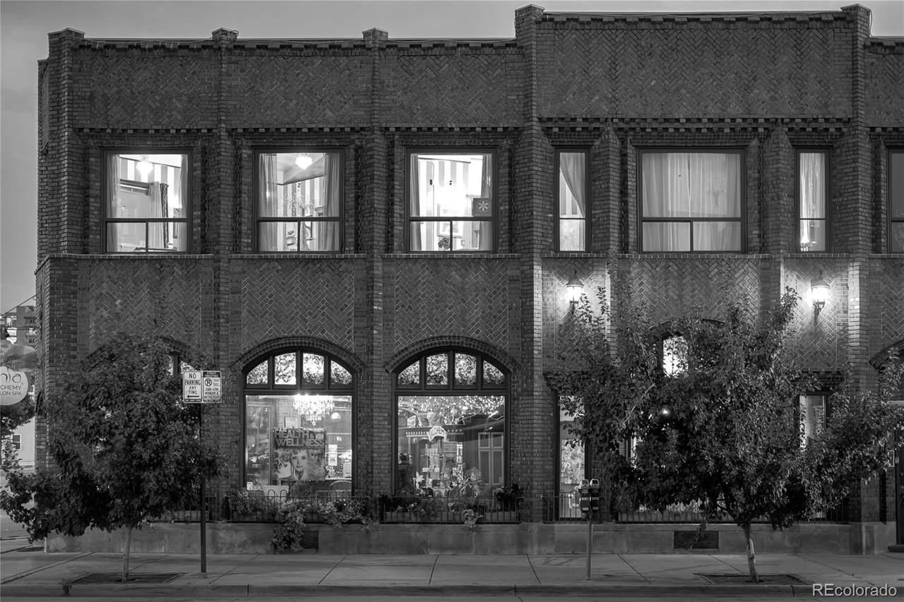 2150 Curtis Street - Photo 1