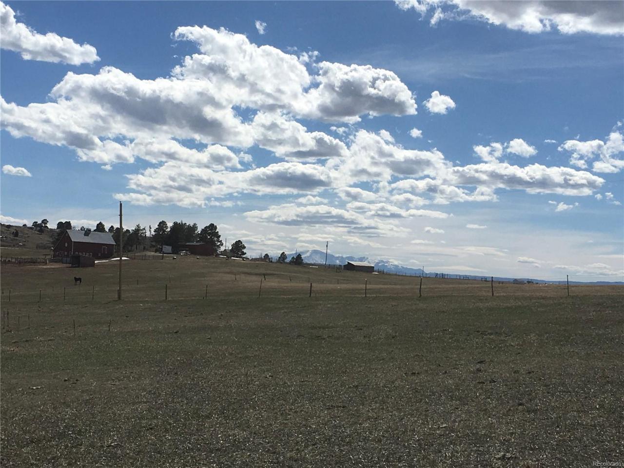 4871 County Road 106 - Photo 1