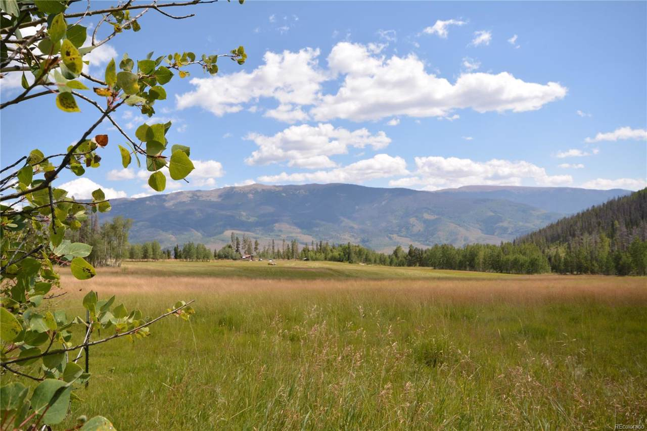 2084 Pebble Creek Road - Photo 1