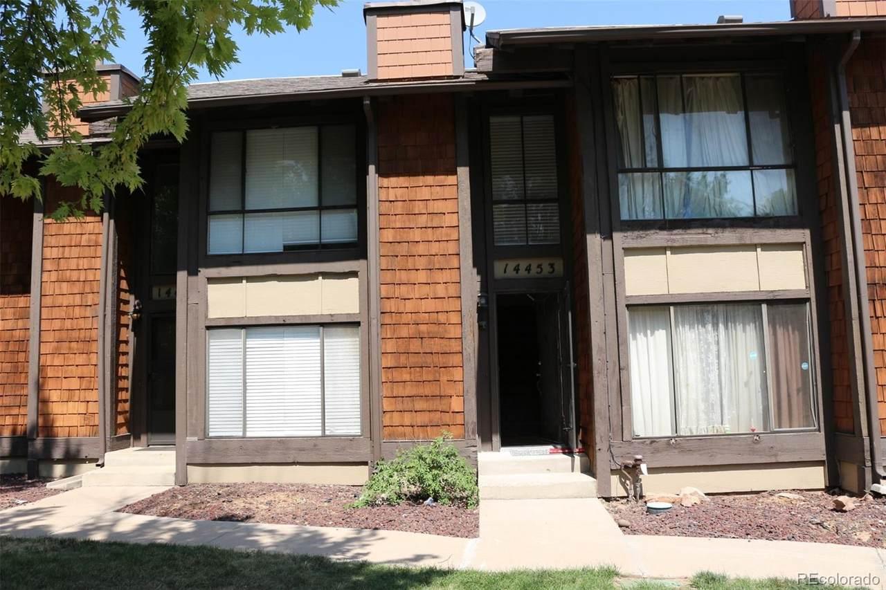 14453 Arizona Avenue - Photo 1