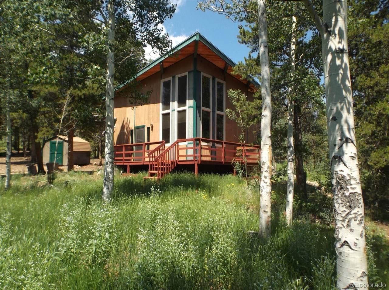 125 Lodge Pole Drive - Photo 1