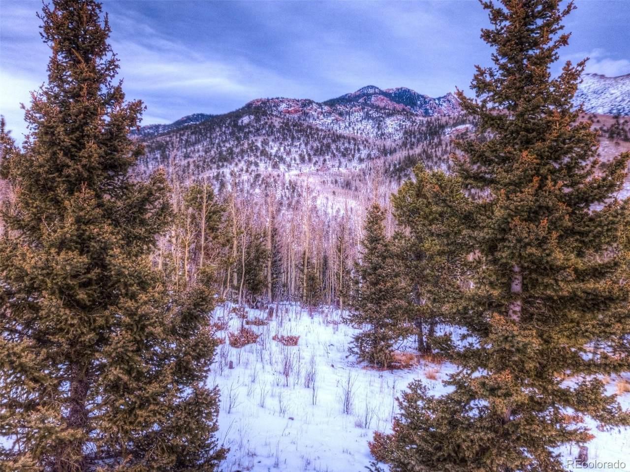 Castle Ridge View - Photo 1
