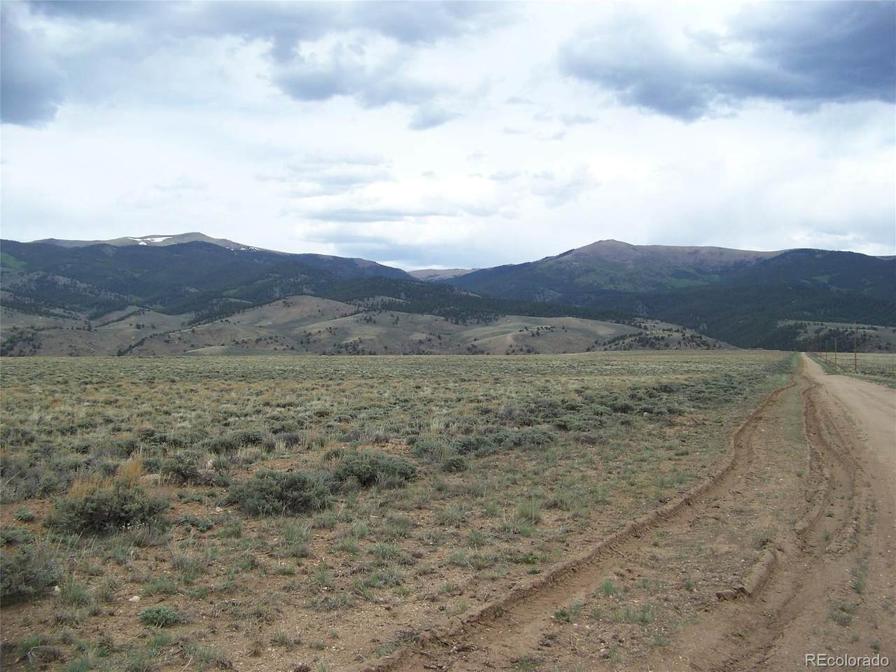 County Road 298 - Photo 1