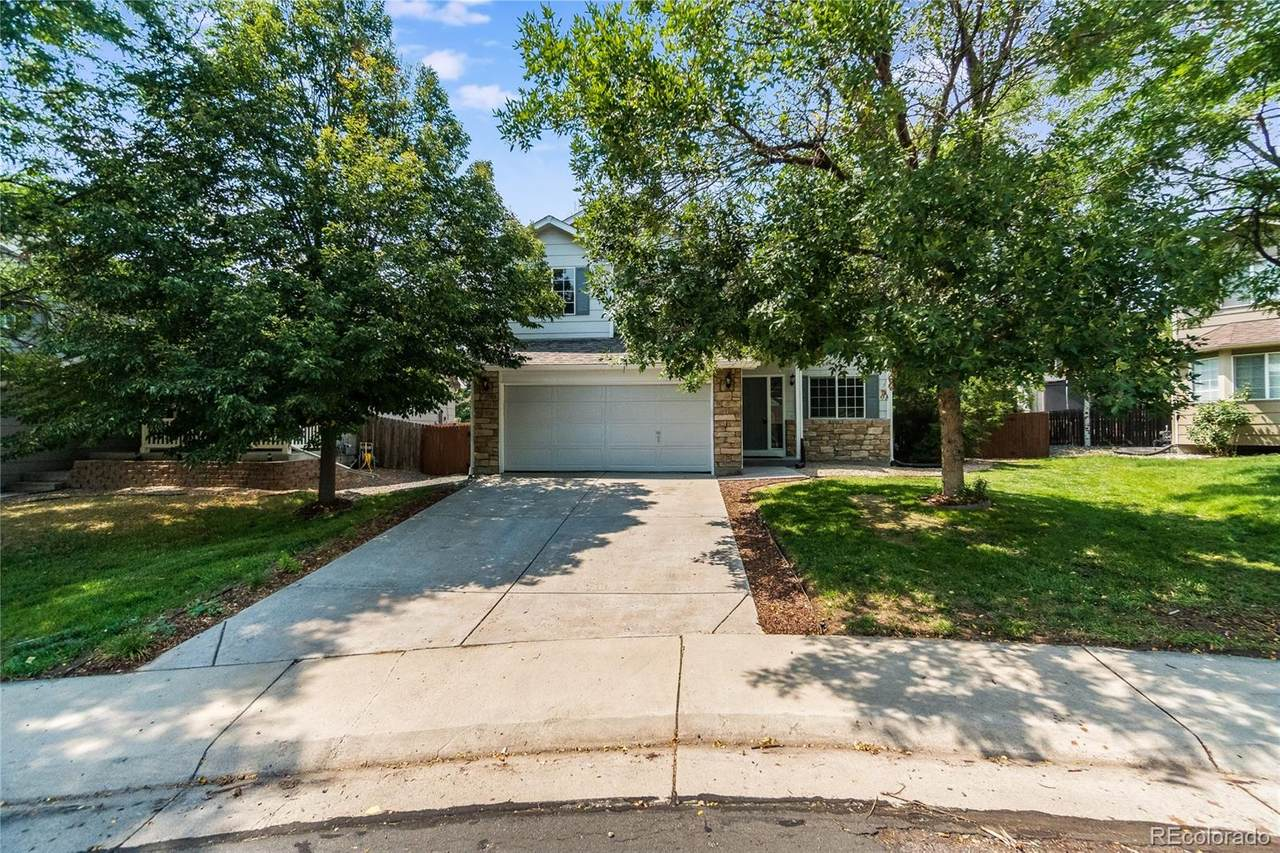 4385 135th Way - Photo 1
