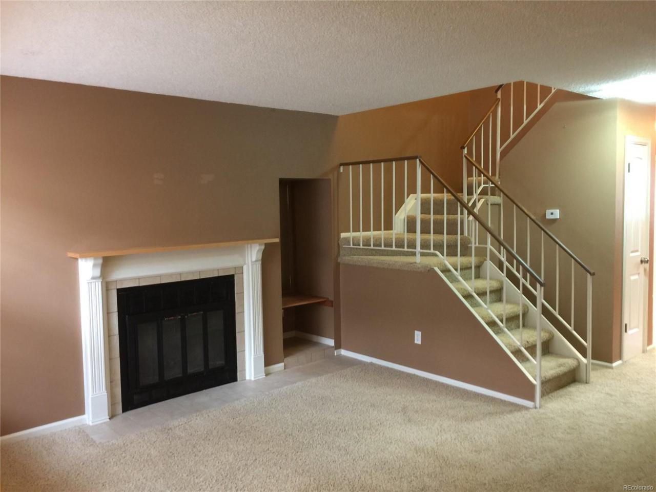 12147 Bannock Street D, Westminster, CO 80234 (MLS #4484999) :: 8z Real Estate