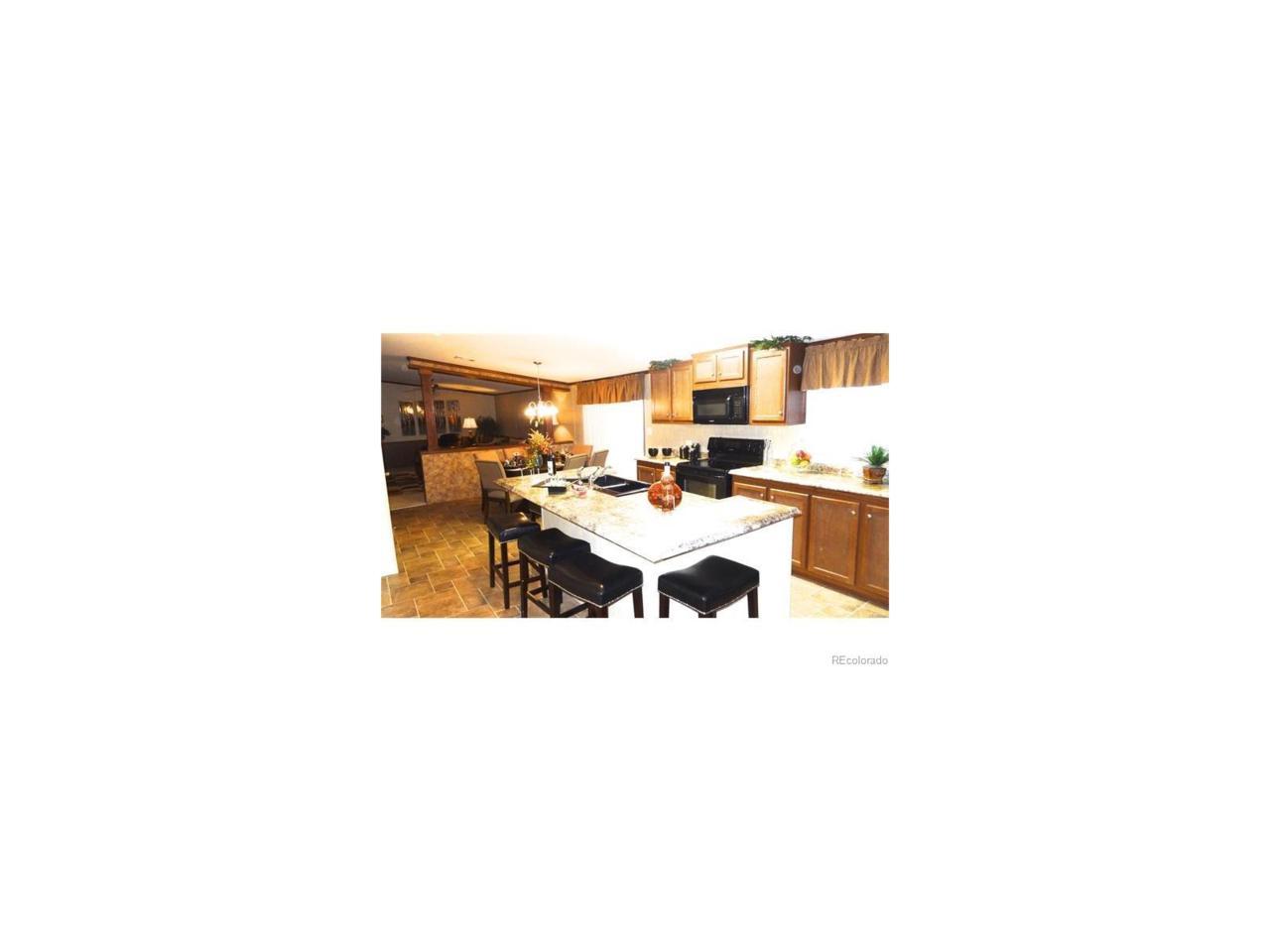 15299 Nancy Avenue, Fort Lupton, CO 80621 (MLS #4500850) :: 8z Real Estate
