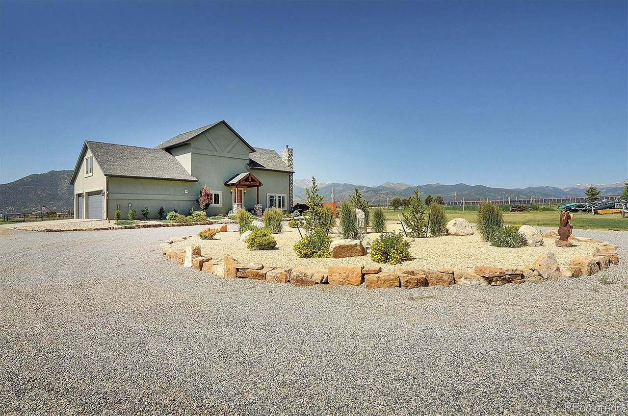 10757 Vista Farms Court - Photo 1