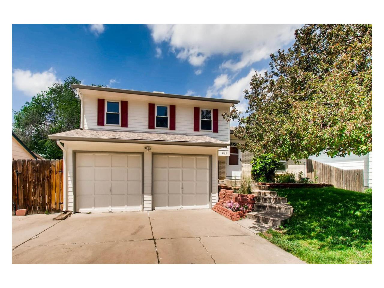 2125 Bowen Street, Longmont, CO 80501 (MLS #4522313) :: 8z Real Estate
