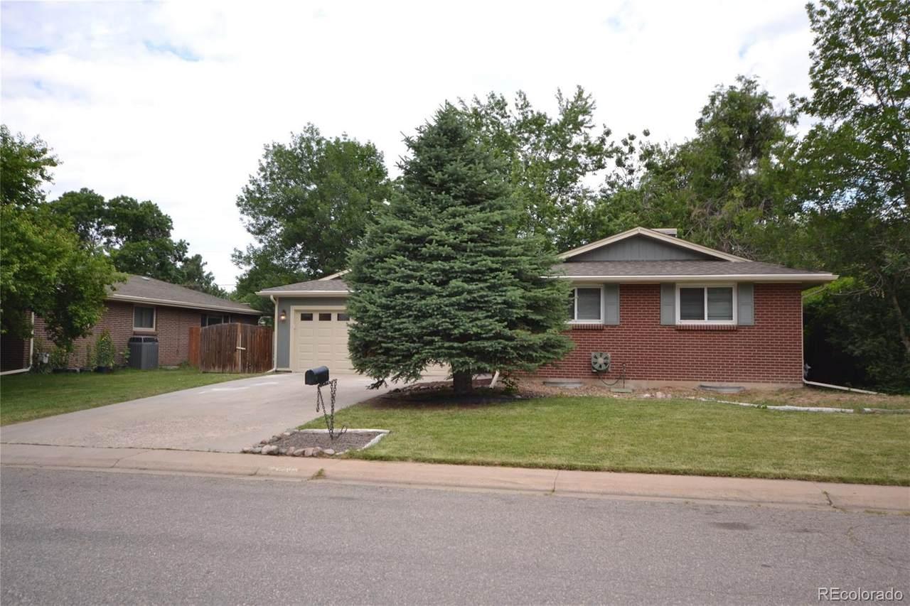 6883 Oak Way - Photo 1