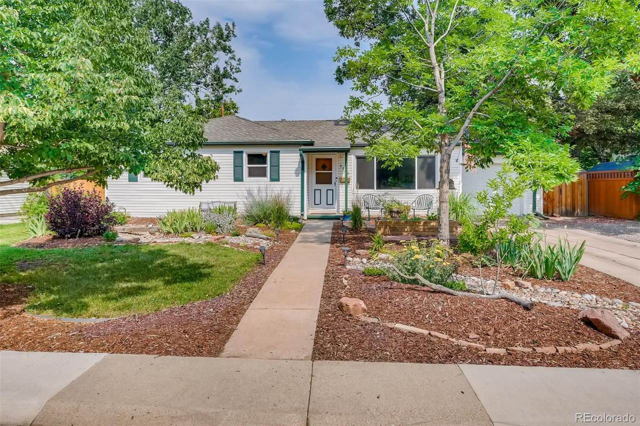 5785 Lakeview Street - Photo 1