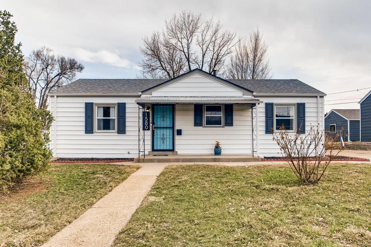 1580 Stoll Place - Photo 1
