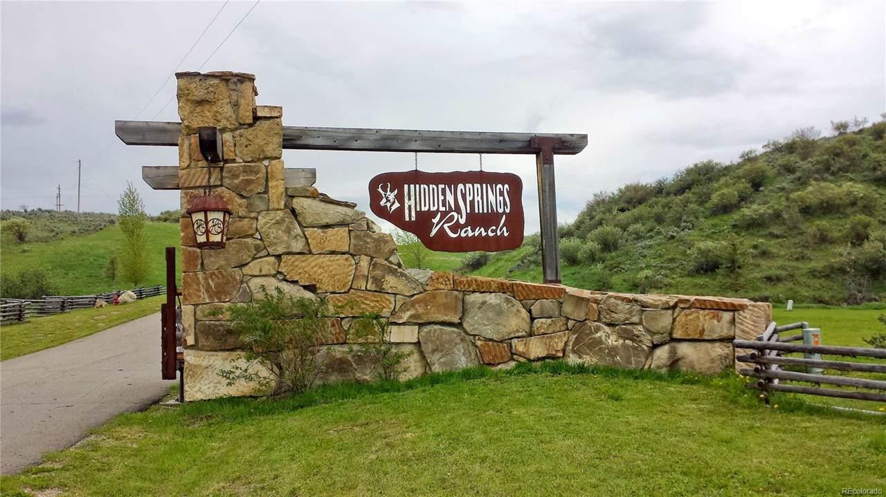 38750 Hidden Springs Drive - Photo 1