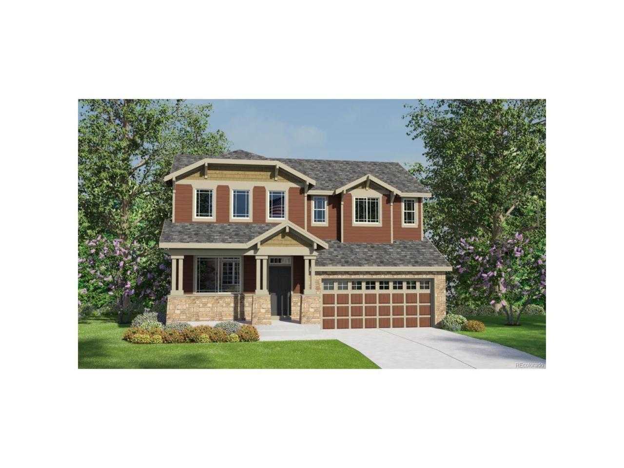 303 Tahoe Drive, Loveland, CO 80538 (MLS #4758104) :: 8z Real Estate