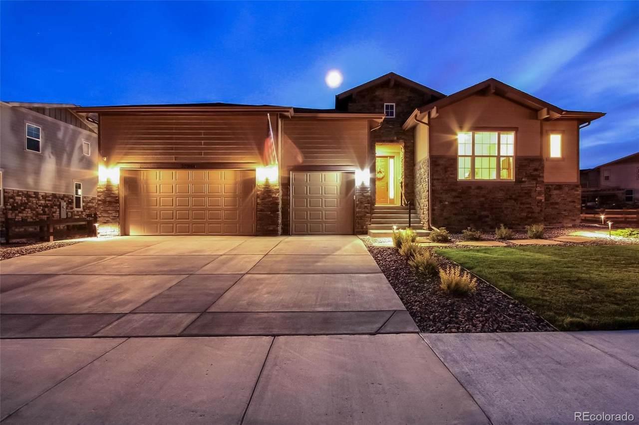 27560 Lakeview Drive - Photo 1