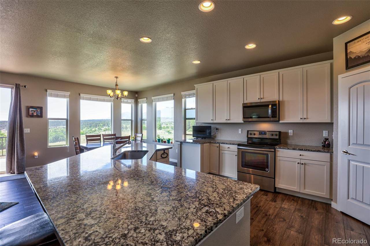 15604 Blue Pearl Court - Photo 1