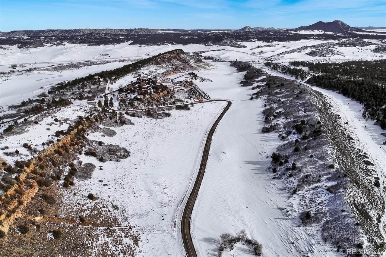 0 Comanche Drive - Photo 1