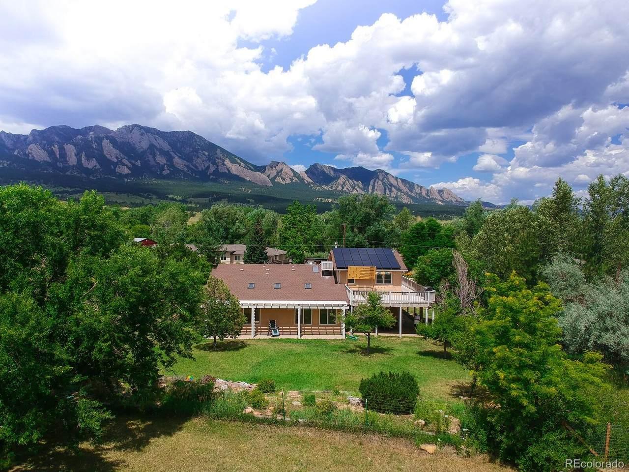 4732 Eldorado Springs Drive - Photo 1
