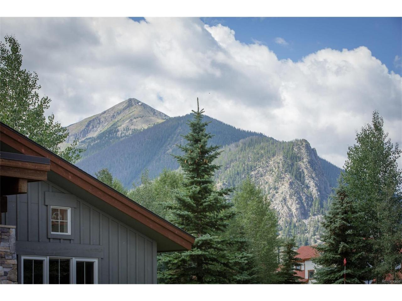 801 Lakepoint Drive B15, Frisco, CO 80443 (MLS #4844766) :: 8z Real Estate