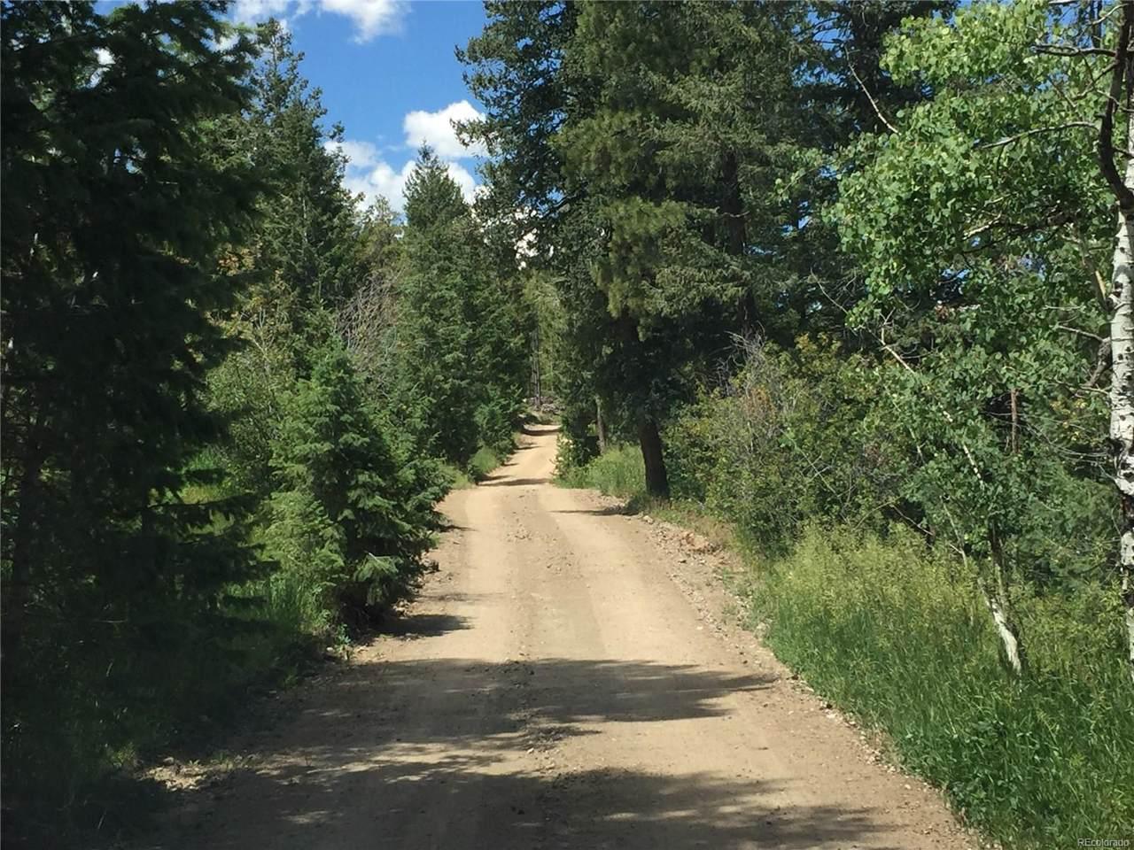 0 Lost Cabin Trail - Photo 1