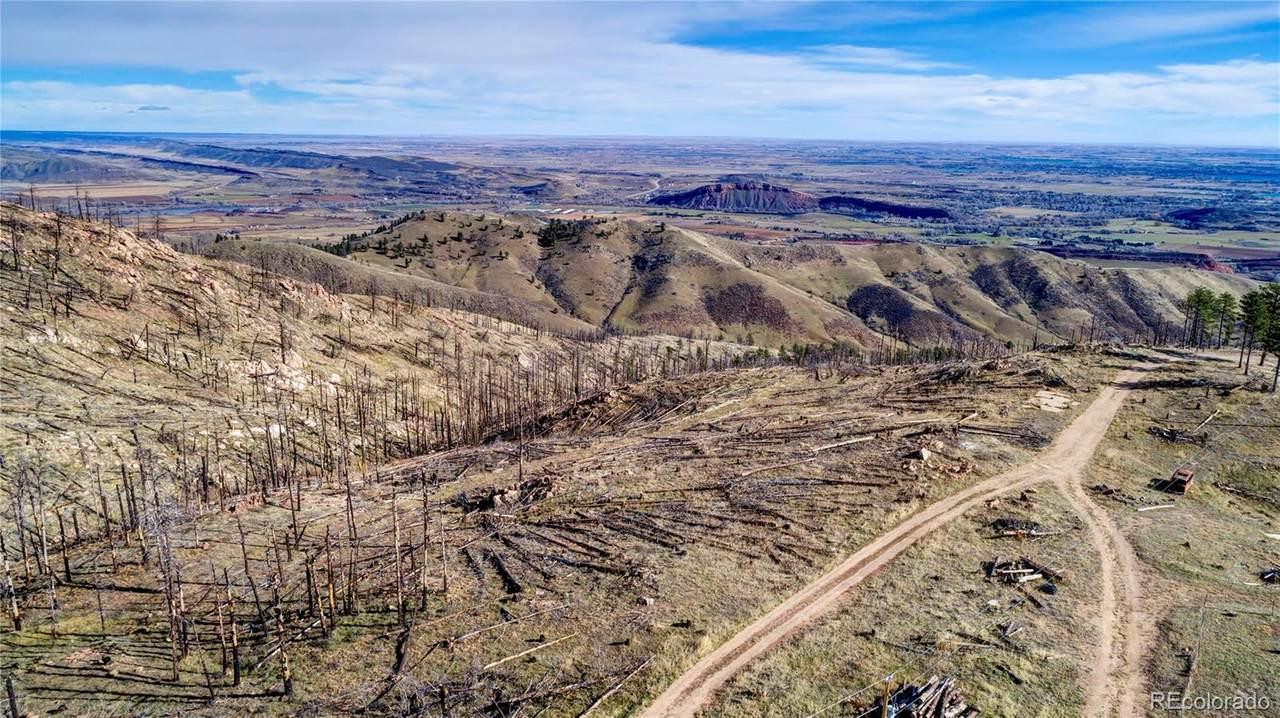 49 Hernia Hill Trail - Photo 1