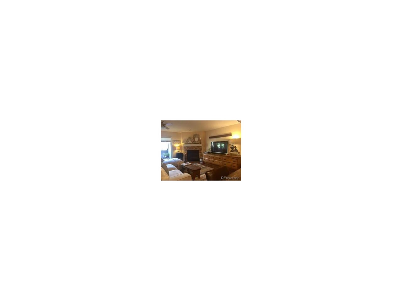 23601 Genesee Village Road A, Golden, CO 80401 (MLS #4918307) :: 8z Real Estate