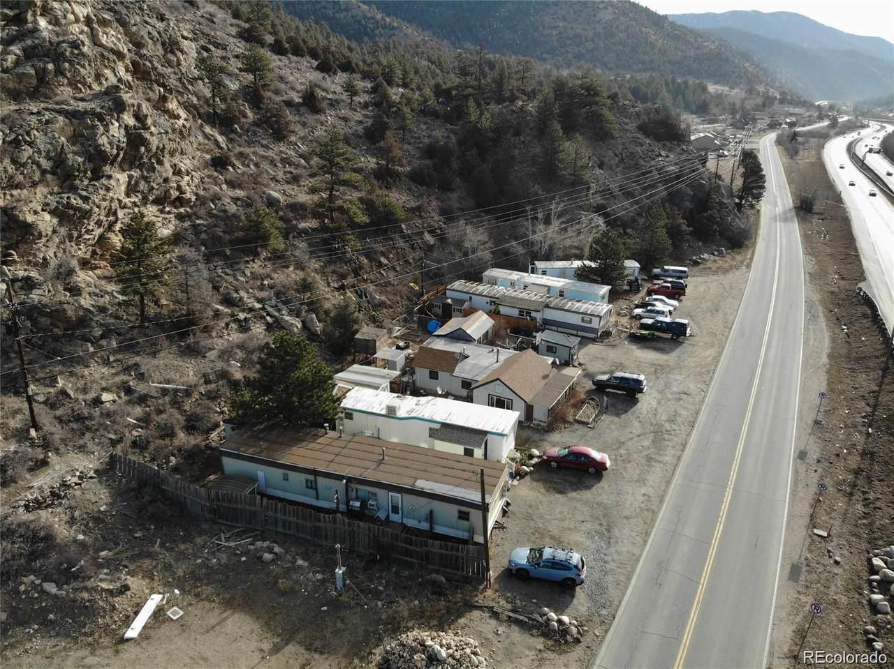 757 County Road 308 - Photo 1