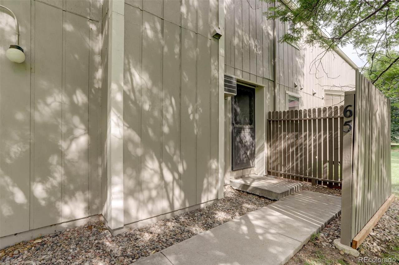 8060 Niwot Road - Photo 1
