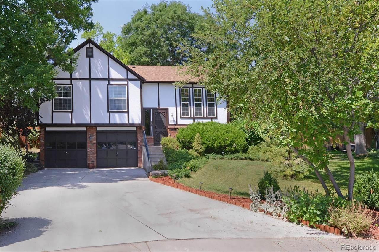 2648 Flintridge Place - Photo 1
