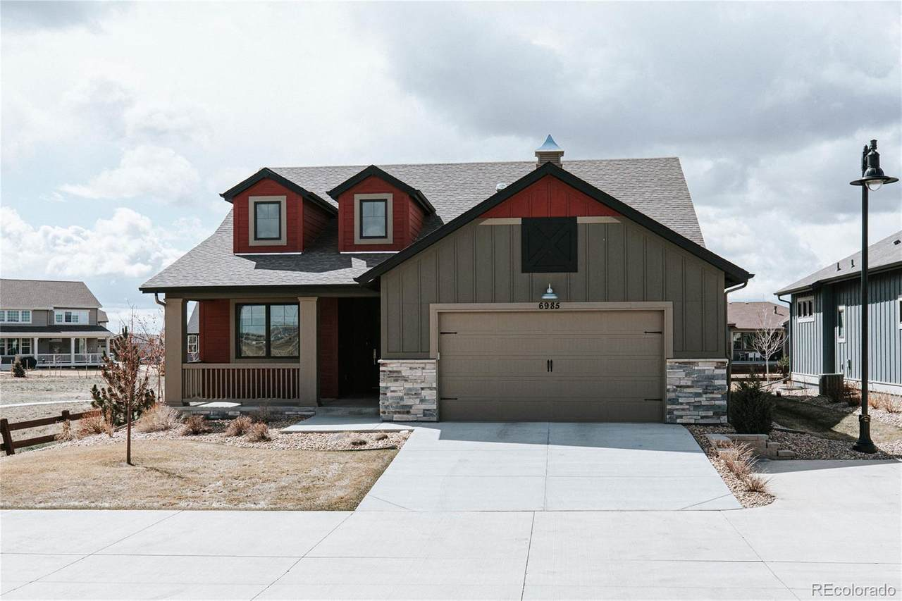 6985 Byers Court - Photo 1