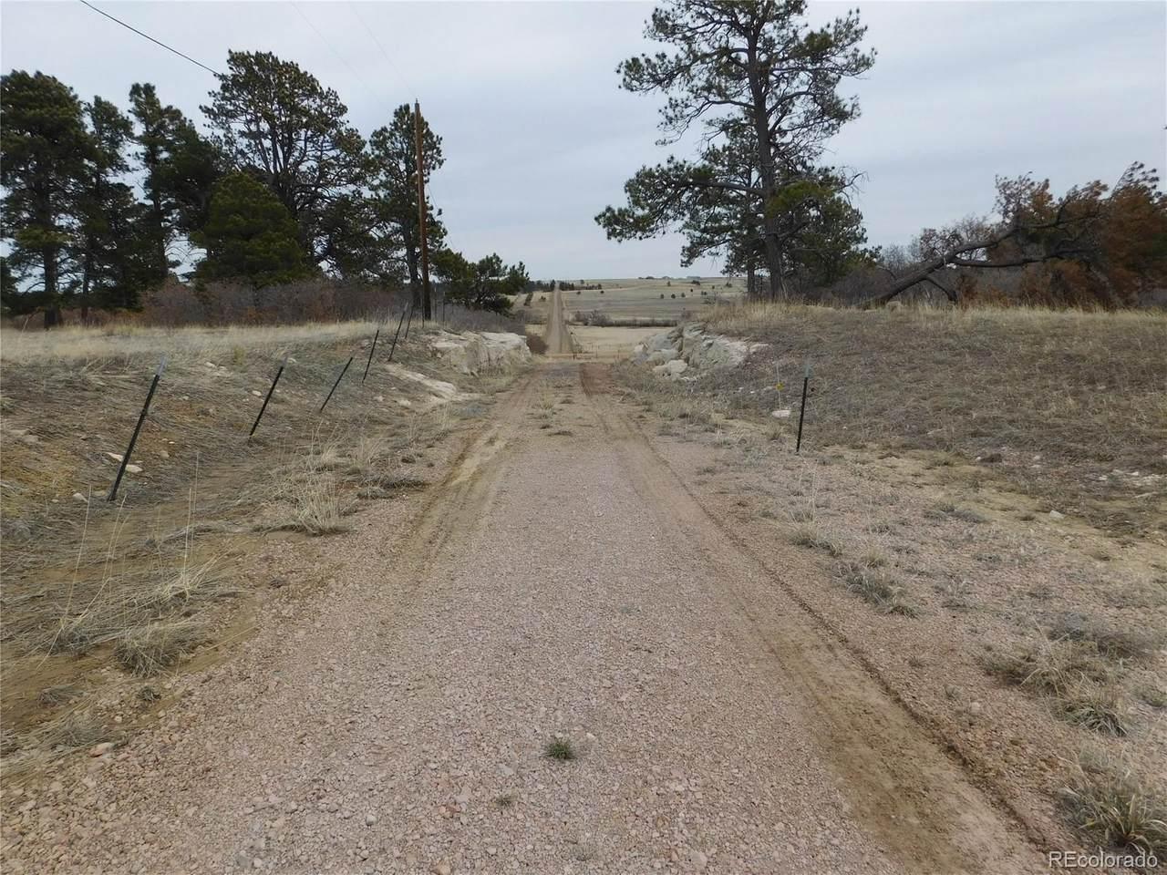 13001 East Cherry Creek Road - Photo 1