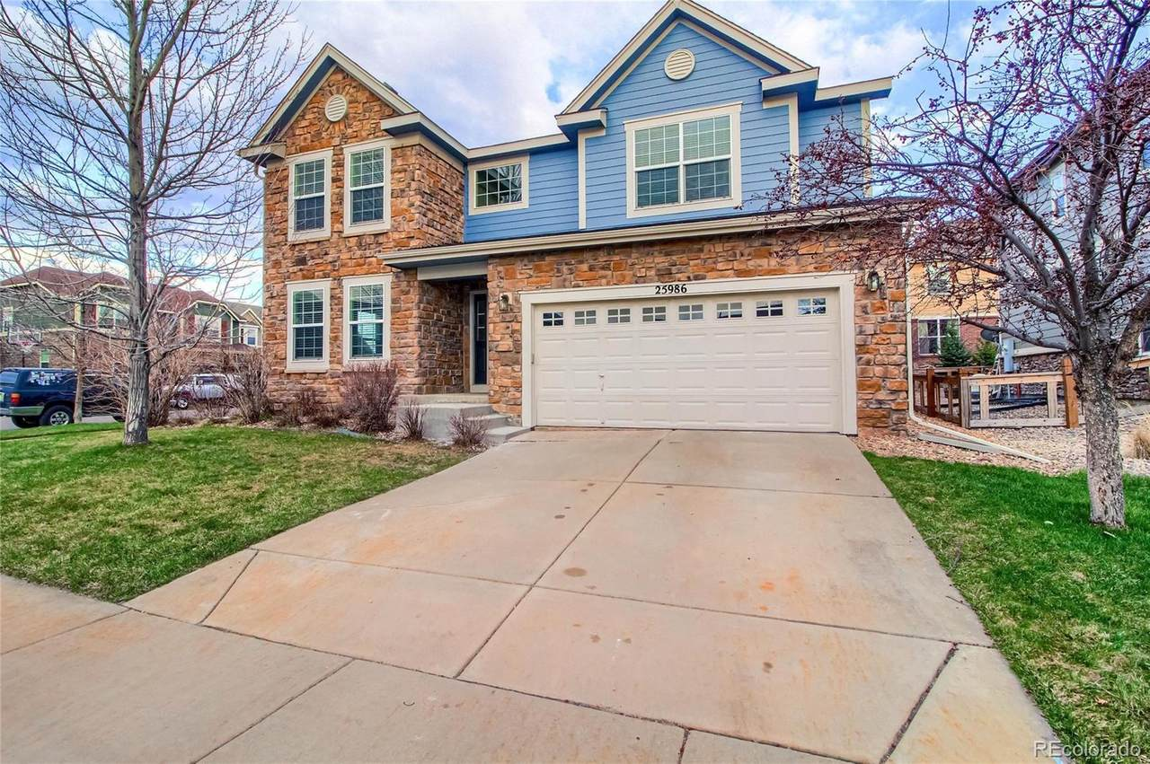 25986 Frost Circle - Photo 1