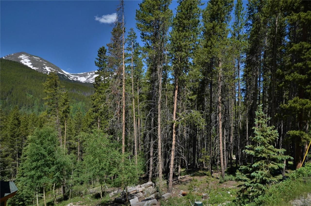 15 Pennsylvania Creek Trail - Photo 1