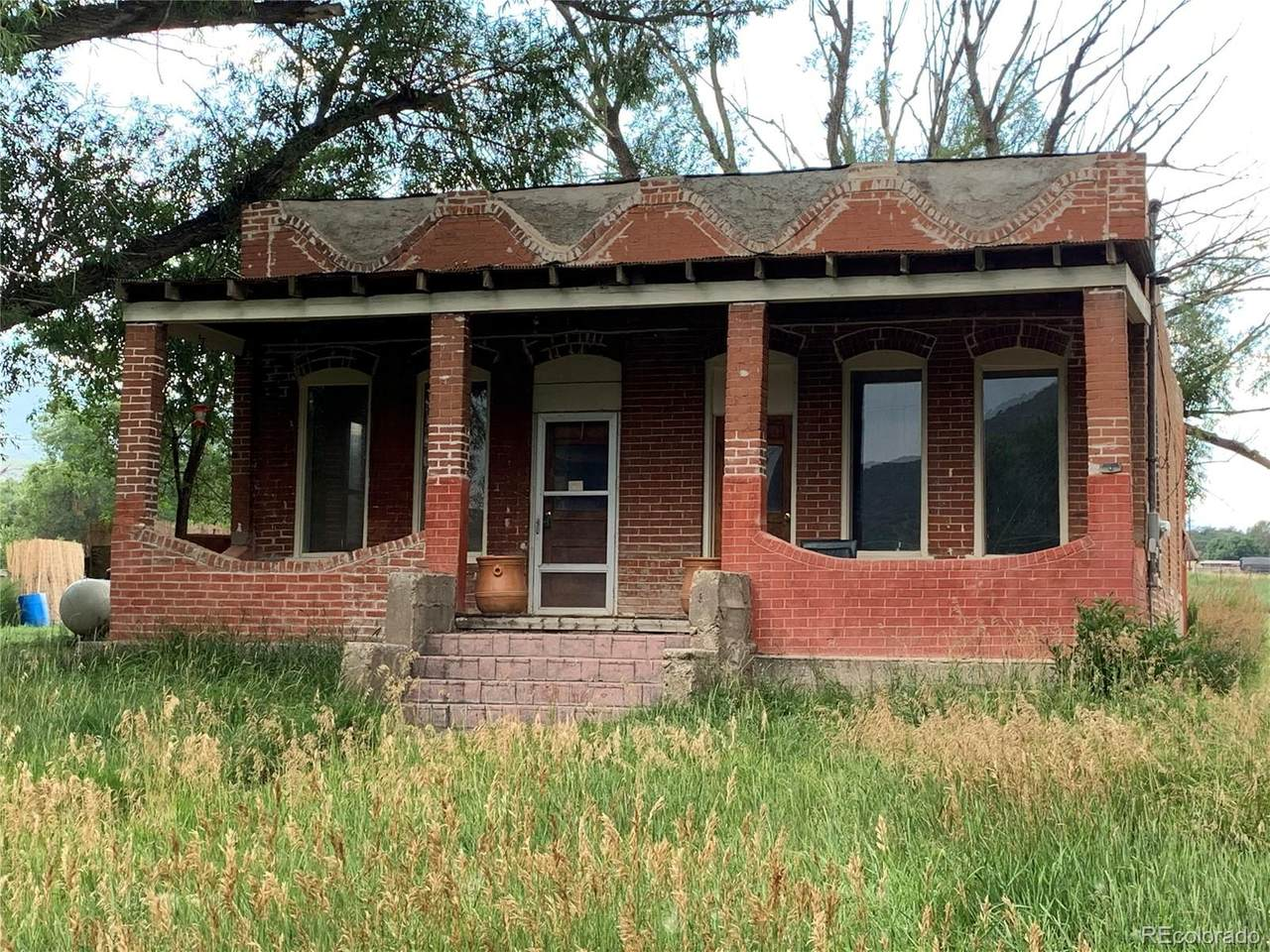 6599 County Road 105 - Photo 1