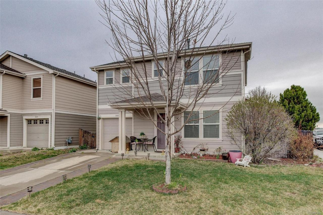 10687 Forester Place - Photo 1