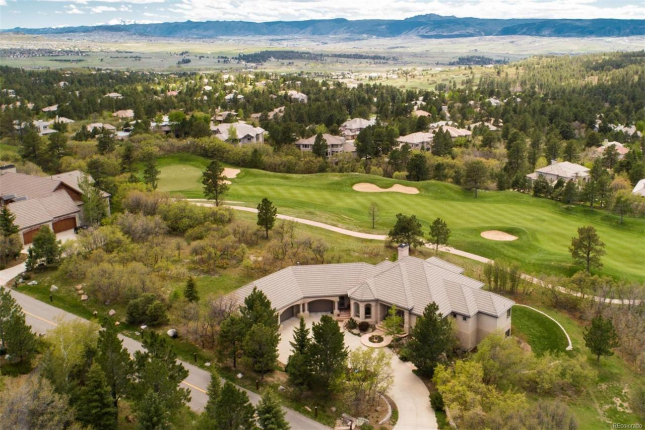 1038 Country Club Estates Drive - Photo 1