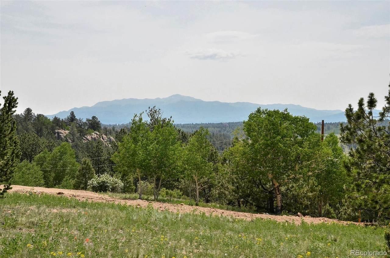 743 Castle Mountain Drive - Photo 1
