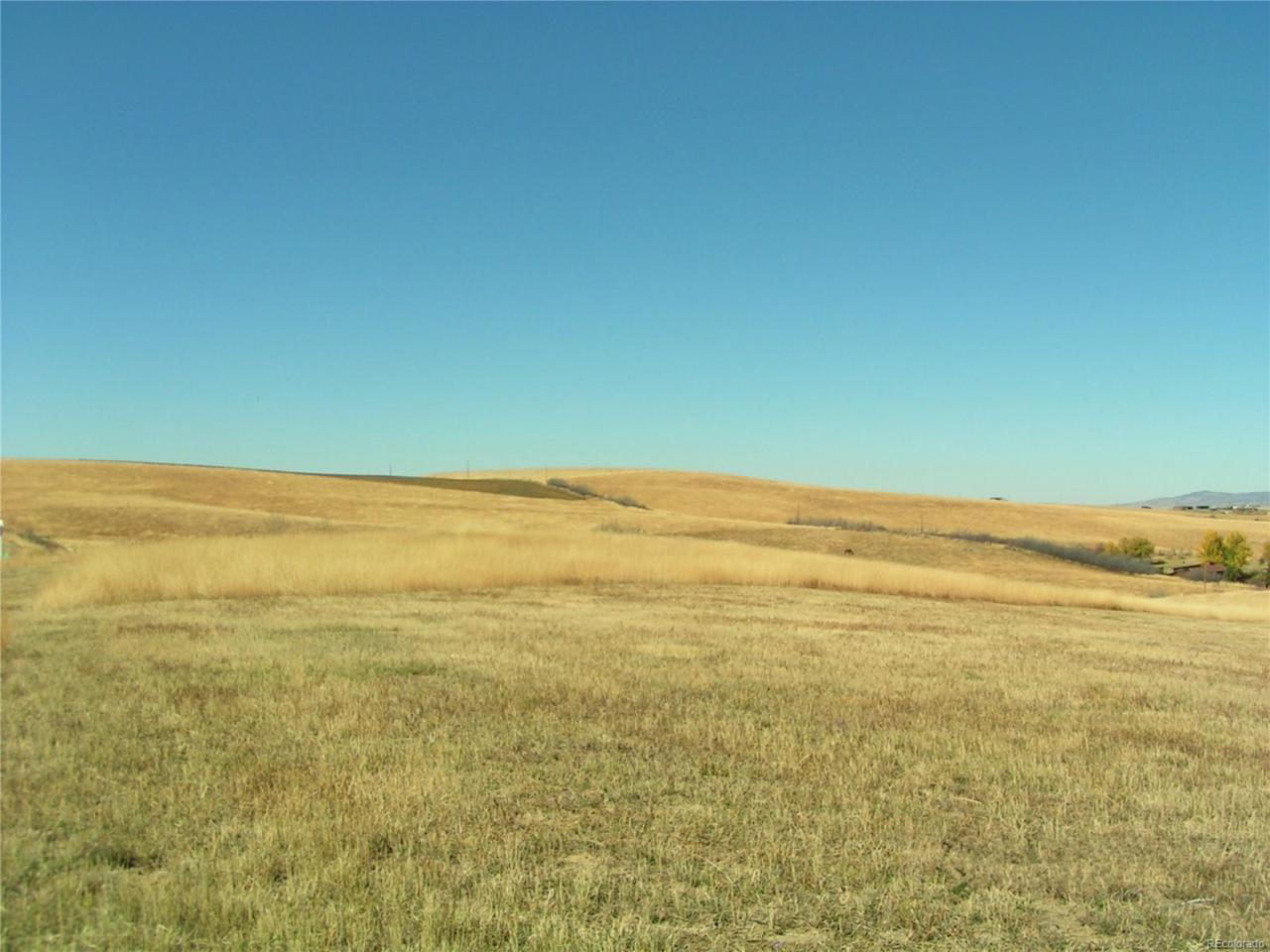 41780 County Road 76 - Photo 1