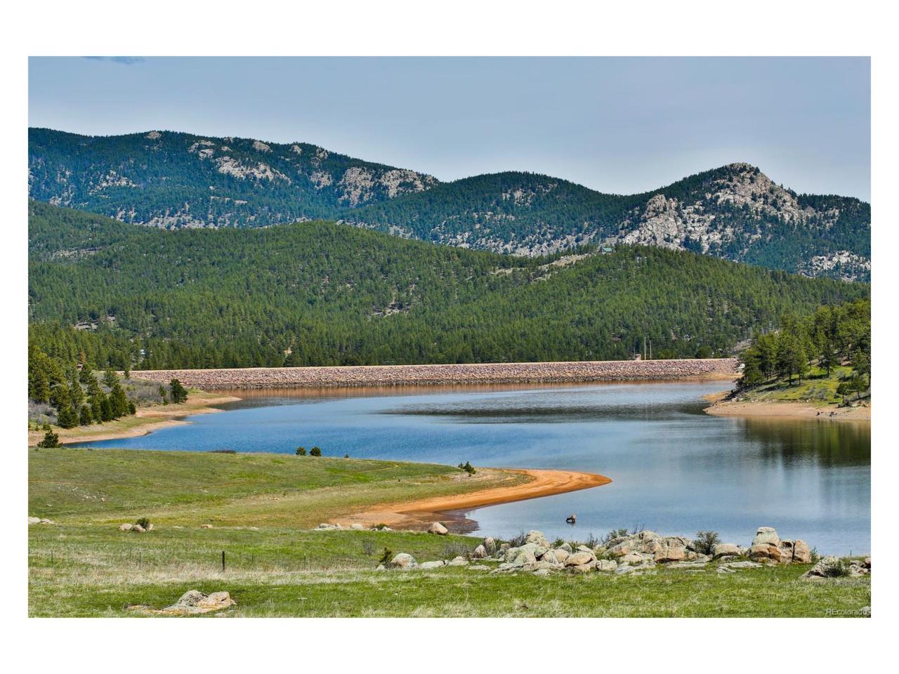 689 Cattle Drive Road, Loveland, CO 80537 (MLS #5185113) :: 8z Real Estate