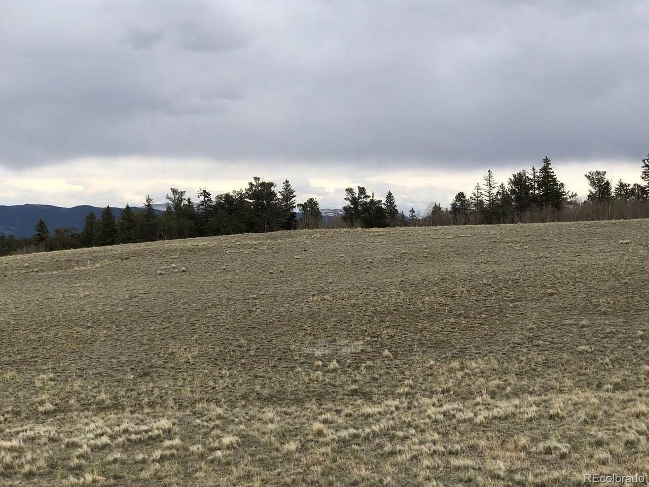 368 Antelope Way - Photo 1
