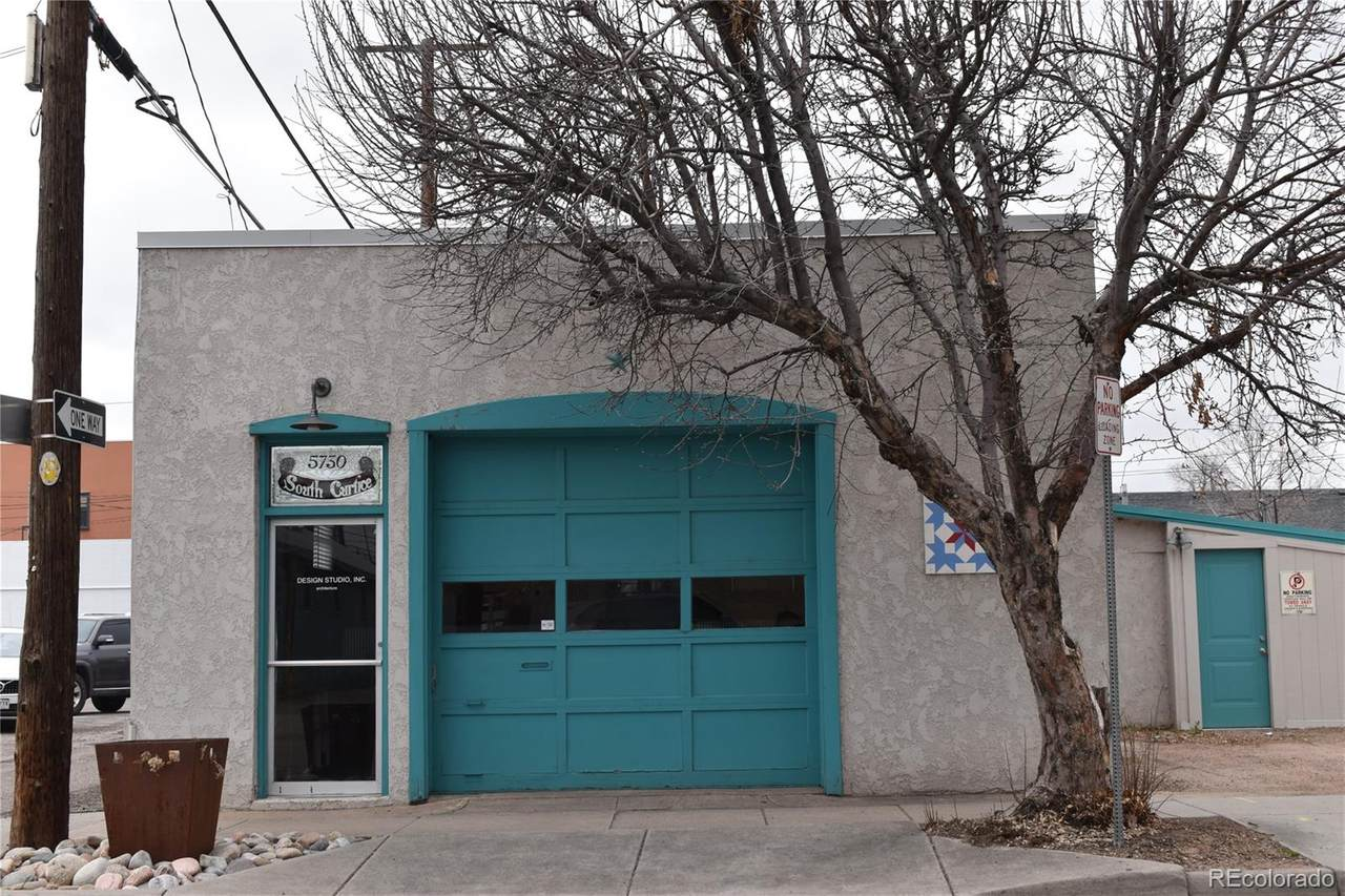 2595 Alamo Avenue - Photo 1