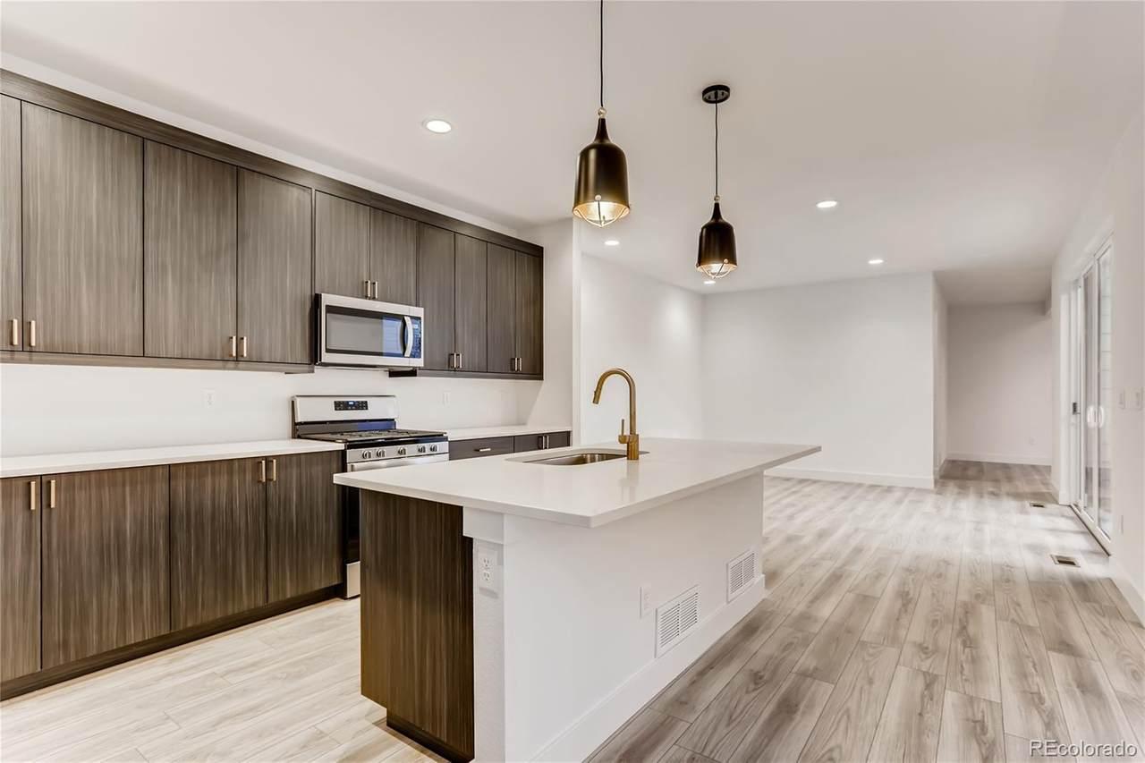 21641 60th Avenue - Photo 1