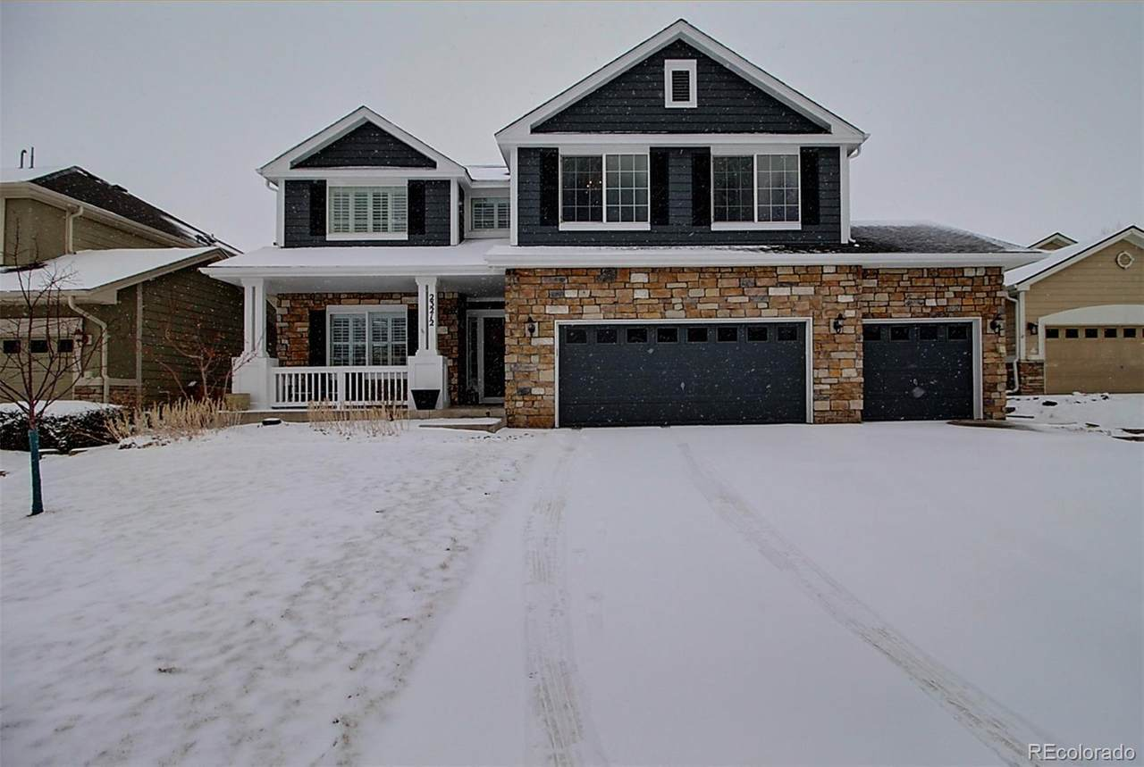 23212 Song Bird Hills Way - Photo 1