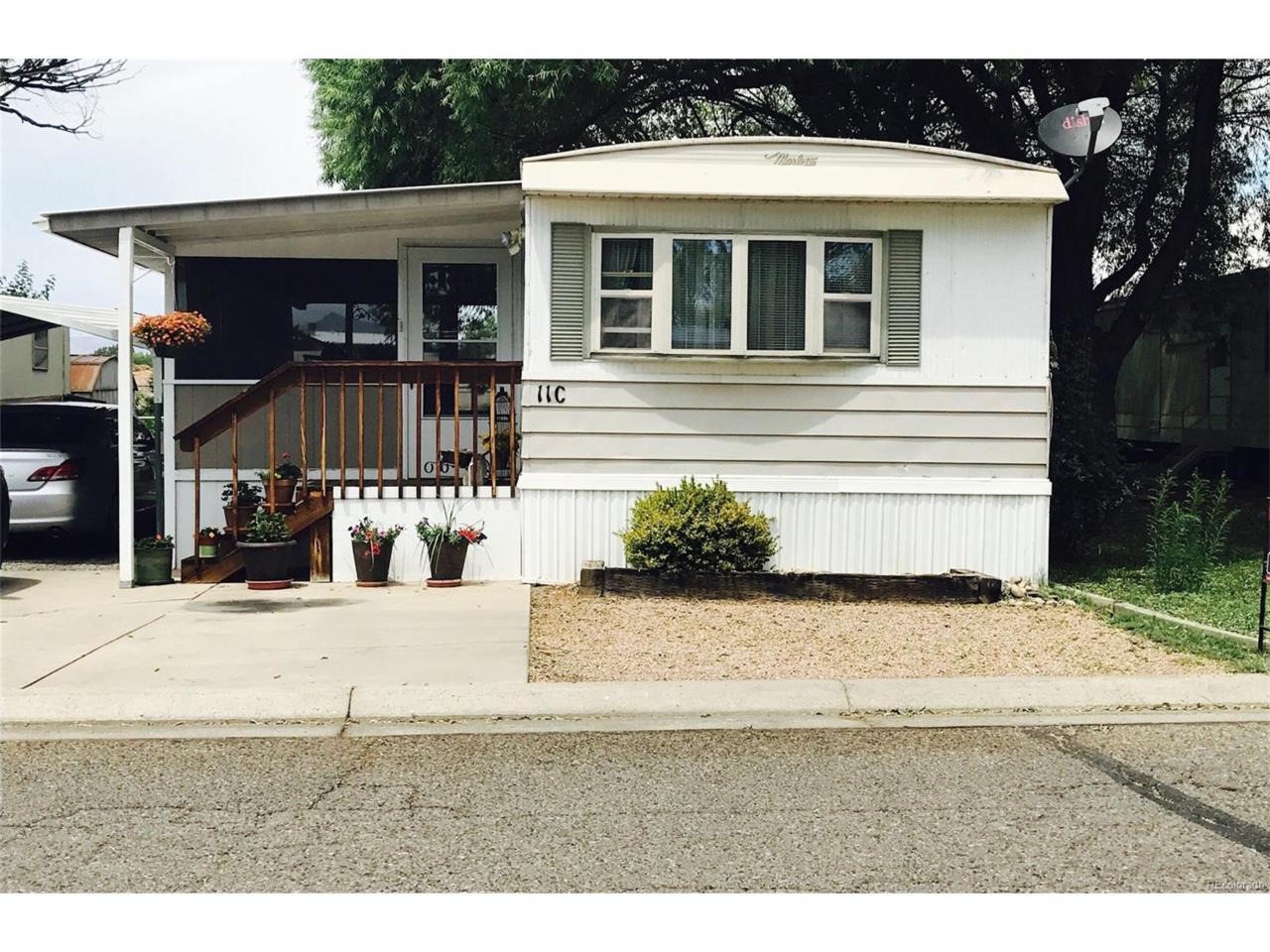 516 2980 Road 11C, Grand Junction, CO 81504 (MLS #5282423) :: 8z Real Estate