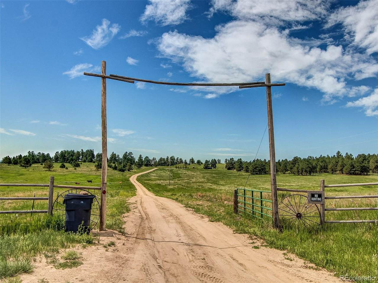County Road 102 - Photo 1