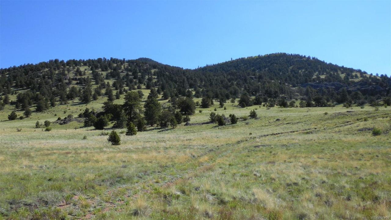 512 Elkhorn Trail - Photo 1