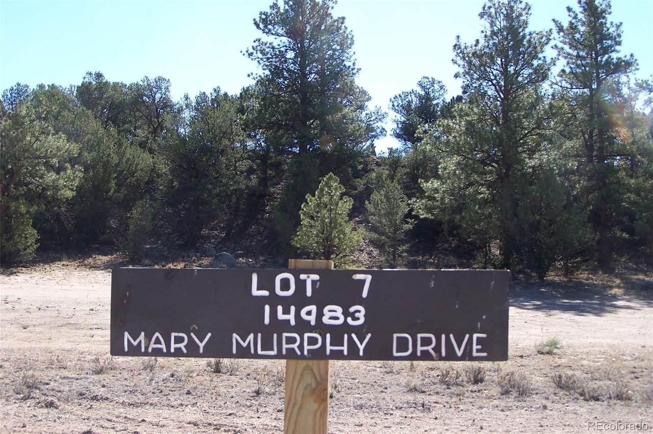 14983 Mary Murphy Drive - Photo 1
